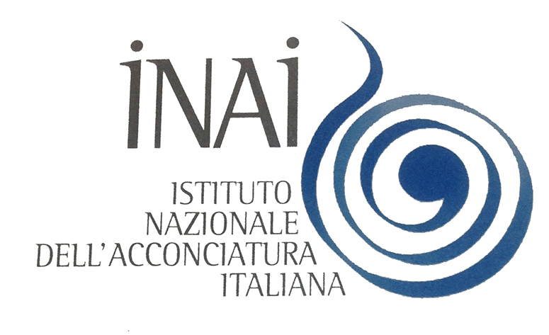 INAI – Istituto Nazionale Acconciatori Italiani