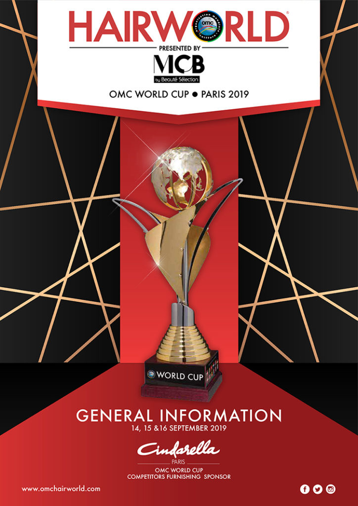 campionati-mondiali-acconciatura
