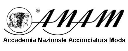 logo_anam