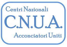 logo_CNUA