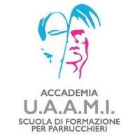 logo_UAAMI